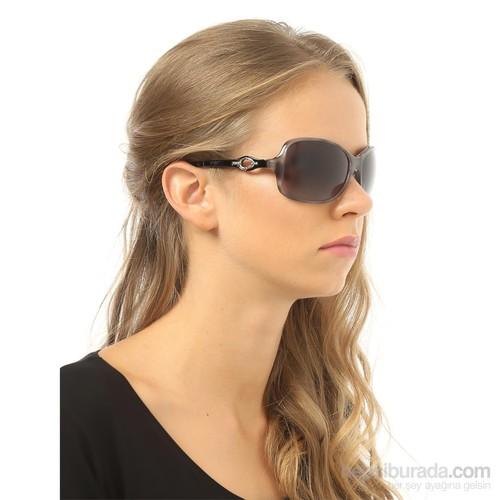 Exess E 1420 8048 Uo Kadın Güneş Gözlüğü