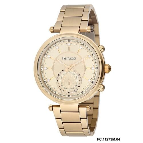 Ferrucci 8Fm208 Kadın Kol Saati