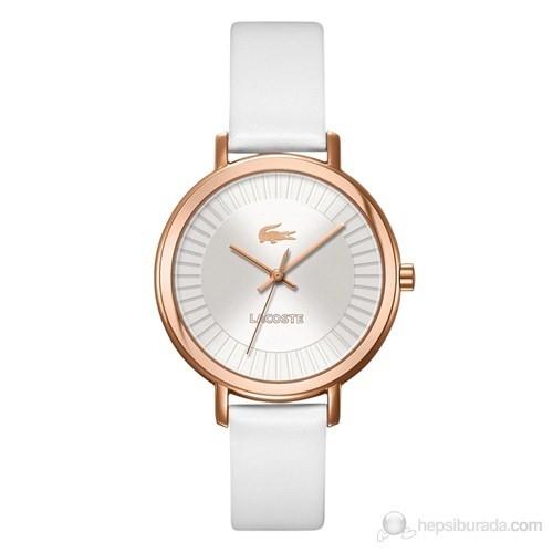 Lacoste 2000715 Kadın Kol Saati