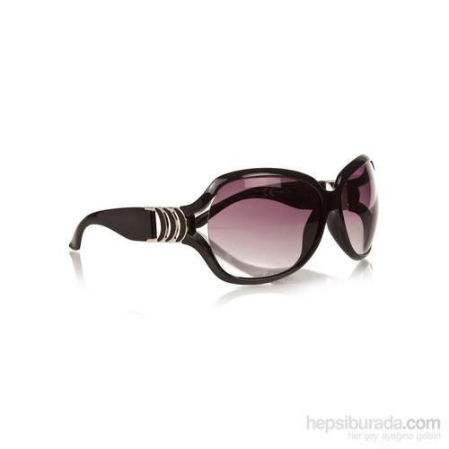 Hawk Hw 206 01 Kadın Güneş Gözlüğü