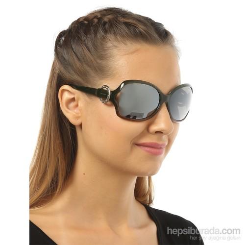 Oscar Oc 12F06 85 Kadın Güneş Gözlüğü
