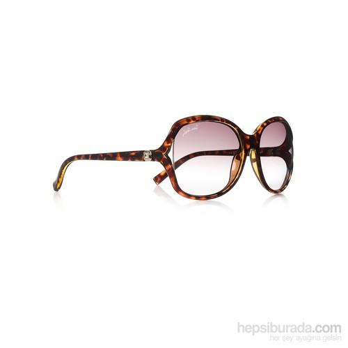 Pierre Cardin Pc 8370/S V08 Ha 59 Kadın Güneş Gözlüğü