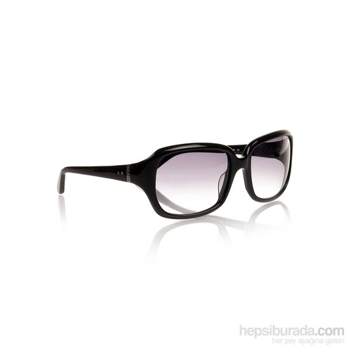 Paul & Joe Pj Volage 12 No61 Kadın Güneş Gözlüğü