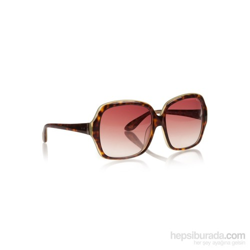 Paul & Joe Pj Volage 14 Ecve Kadın Güneş Gözlüğü
