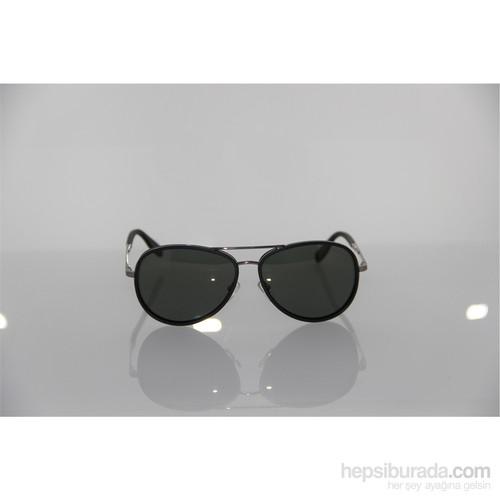Mustang 1434 C2 59-15 Güneş Gözlüğü