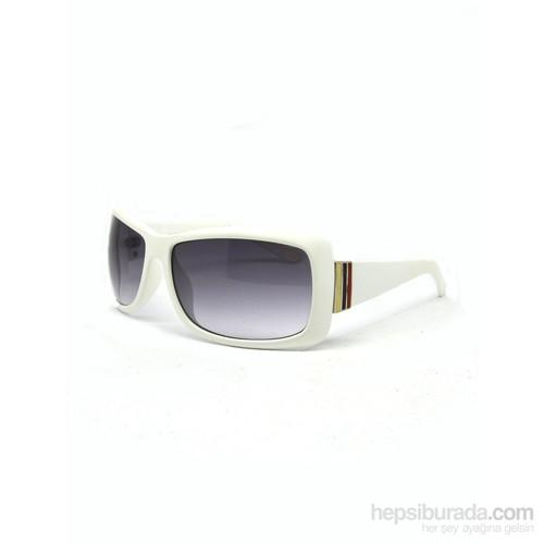 Aramis Arm 11023 03 Kadın Güneş Gözlüğü