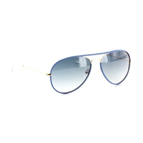 Osse Os1867 03 Unisex Güneş Gözlüğü