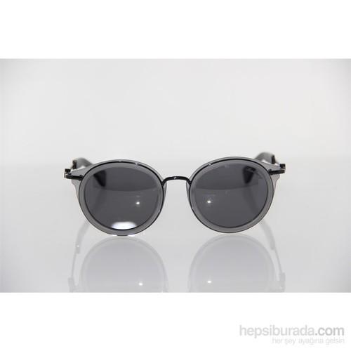 Mustang 1549 C3 50-22 Güneş Gözlüğü