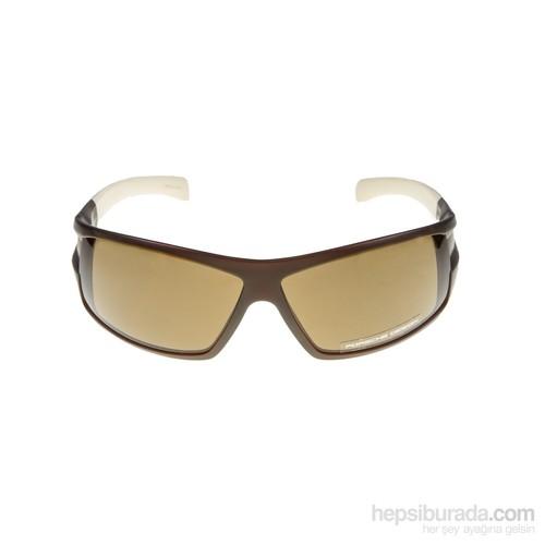 Porsche Design 8503 Erkek Güneş Gözlüğü