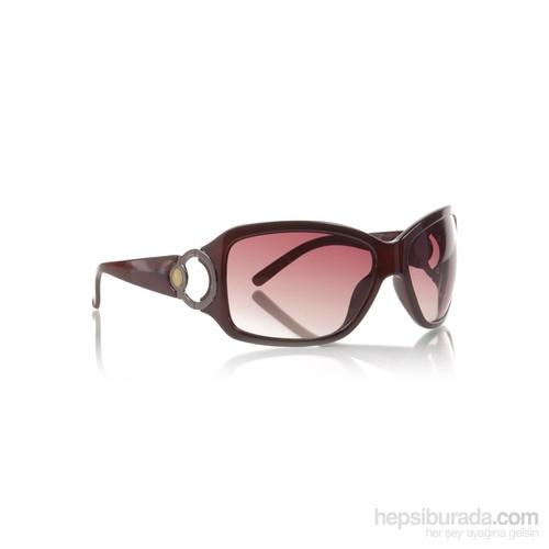 De Valentini Dv 222 04 Kadın Güneş Gözlüğü