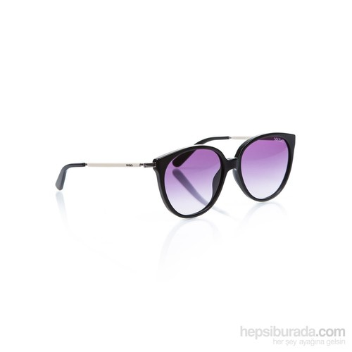 Max / Co. Mco 231/S Iai 54 Dg Kadın Güneş Gözlüğü