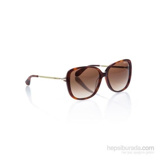 Max / Co. Mco 251/S 5Nw 57 Db Kadın Güneş Gözlüğü