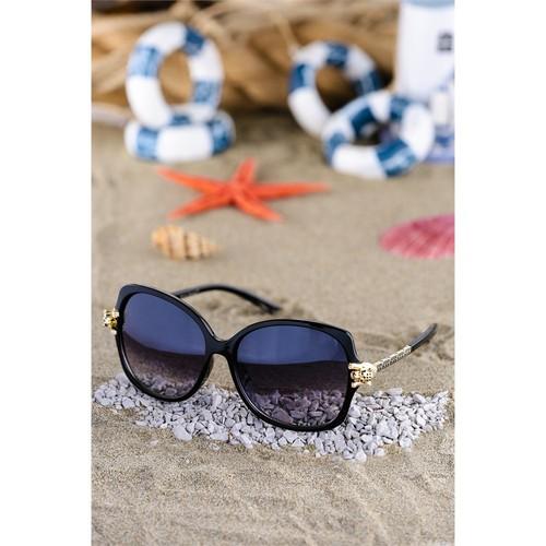 Silvio Monetti Kadın Güneş Gözlüğü Sm-1041R001