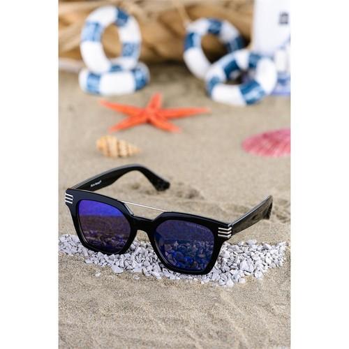 Silvio Monetti Kadın Güneş Gözlüğü Sm-1083R001
