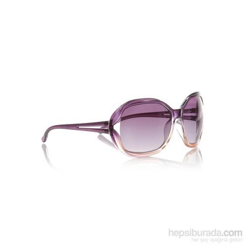 De Valentini Dv 250 06 Kadın Güneş Gözlüğü