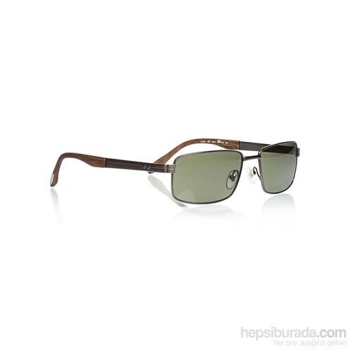 Façonnable F 137 855 Erkek Güneş Gözlüğü