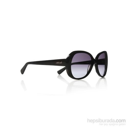 Pierre Cardin Pc 8415/S 807Hd 57 Kadın Güneş Gözlüğü