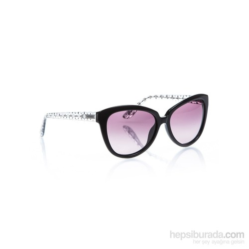 Max / Co. Mco 213/S 7Zo 57 Eu Kadın Güneş Gözlüğü