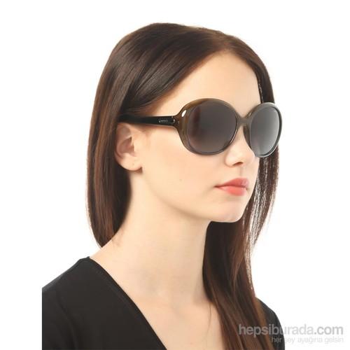 Exess E 1634 8644 Kadın Güneş Gözlüğü