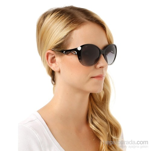Exess E 1641 7139 Kadın Güneş Gözlüğü
