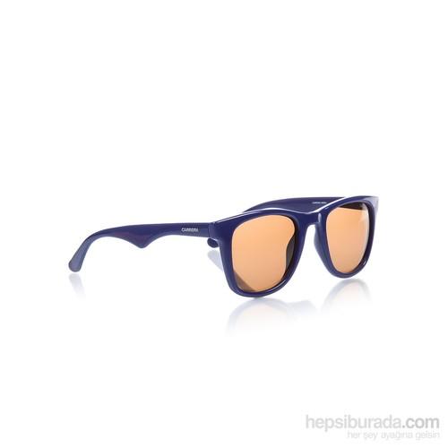 Carrera-Cr 6000/L 2D2 50 N0 Unisex Güneş Gözlüğü