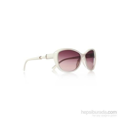 Rachel Rh 1005 C6 Kadın Güneş Gözlüğü