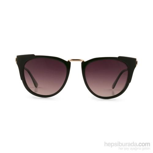 Mussotini 1031 Col1. Polarize Bayan Güneş Gözlüğü