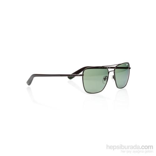 Façonnable F 1146 740P Erkek Güneş Gözlüğü