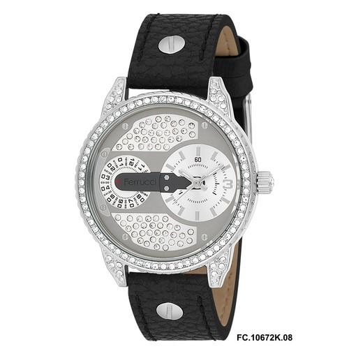 Ferrucci 8Fk57 Kadın Kol Saati