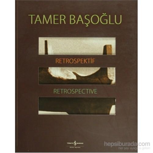 Retrospektif - Retrospective