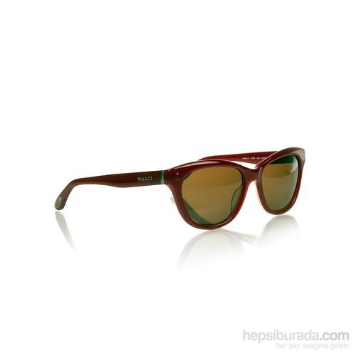 Paul & Joe Pj Songe 12 Rocr Kadın Güneş Gözlüğü