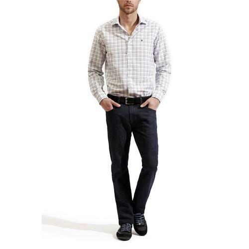 Pierre Cardin Outlet Pantolon 50098950