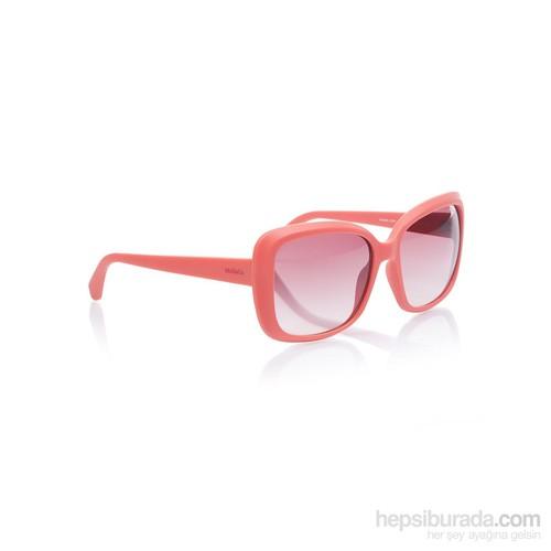 Max / Co. Mco 255/S 9Pk 57 Pb Kadın Güneş Gözlüğü