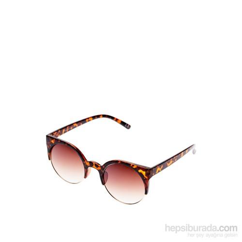 DeFacto Güneş Gözlüğü F9616az