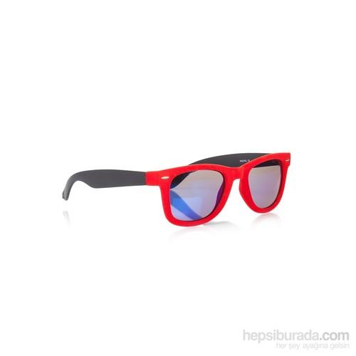 Rachel Rh 101 19 Kadın Güneş Gözlüğü
