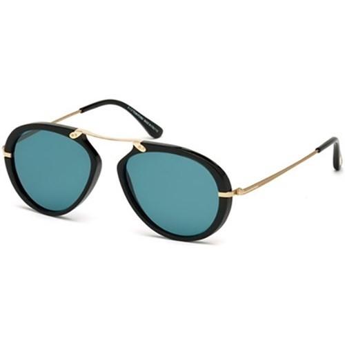 Tom Ford 473 Unisex Güneş Gözlüğü