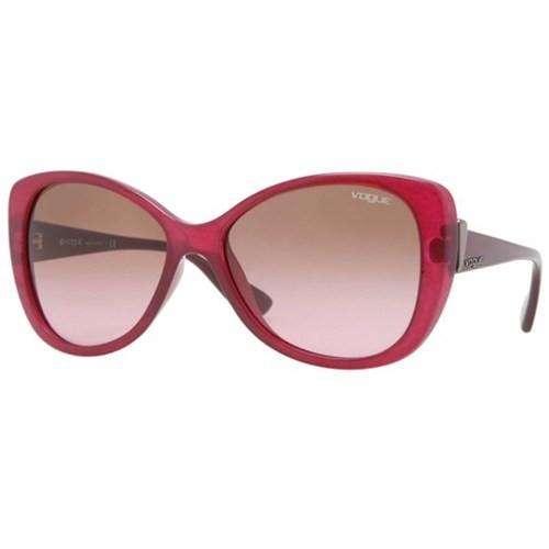 Vogue 2819 Kadın Güneş Gözlüğü