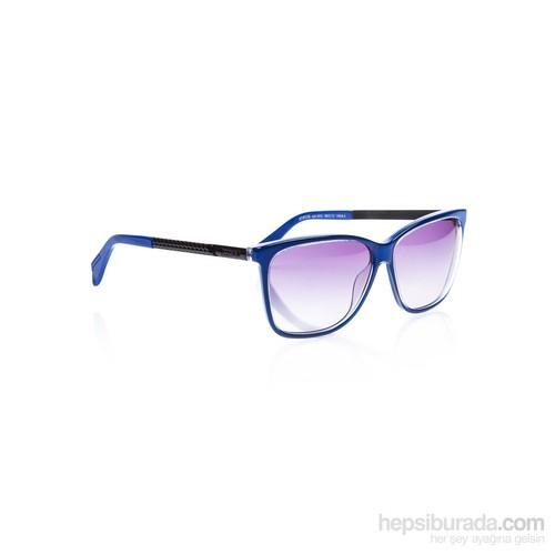 Just Cavalli Jc 652 90C Kadın Güneş Gözlüğü