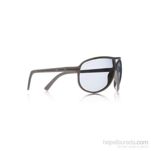 Fratelli Rossetti Os 1275 03 Unisex Güneş Gözlüğü