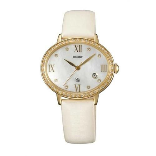 Orient Funek004w0 Kadın Kol Saati