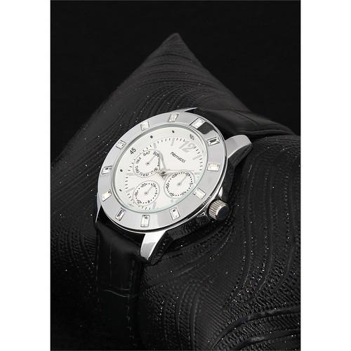 Ferrucci Fer421 Kadın Kol Saati