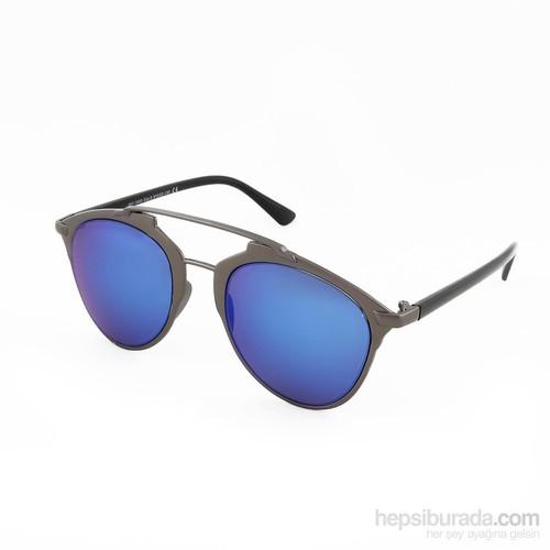 Di Caprio Dcp1003g Kadın Güneş Gözlüğü