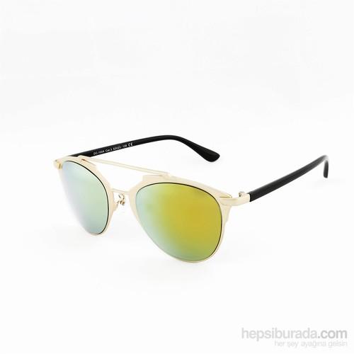 Di Caprio Dcp1004e Kadın Güneş Gözlüğü
