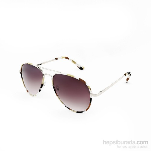 Di Caprio Dcp1033e Kadın Güneş Gözlüğü