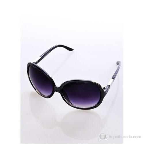 Rubenis 510K-FUME Kadın Güneş Gözlüğü