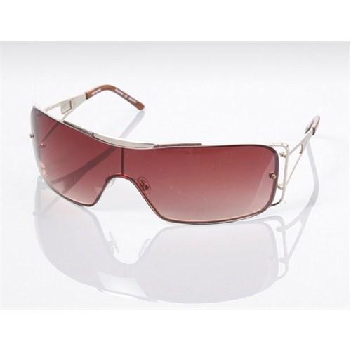 Enox EN-2740-03 Kadın Güneş Gözlüğü