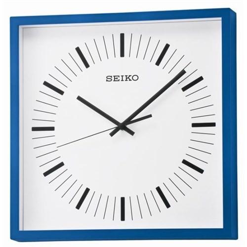 Seiko Clocks Qxa588l Duvar Saati