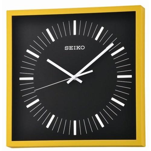 Seiko Clocks Qxa588y Duvar Saati