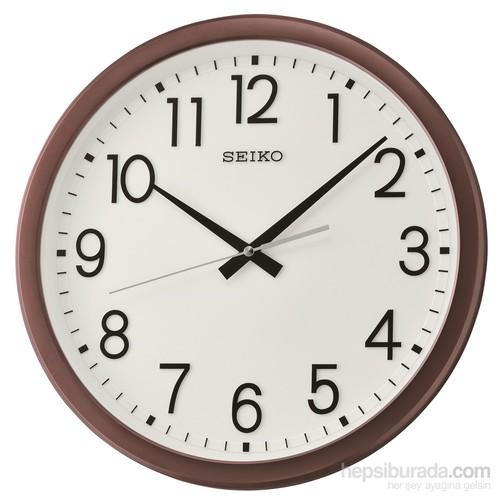 Seiko Clocks Qxa638b Duvar Saati