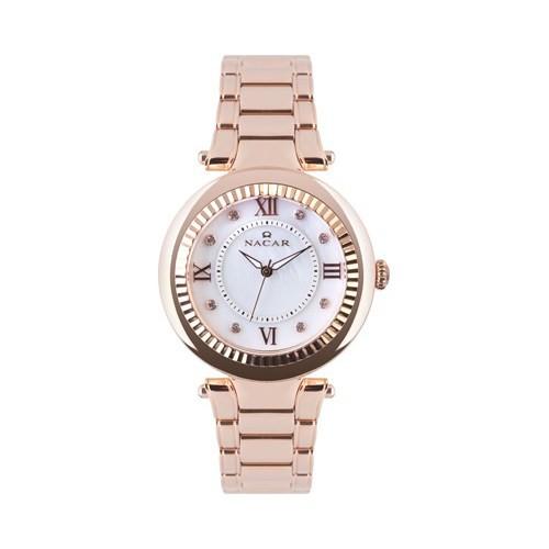 Nacar -396519-Rsm Kadın Kol Saati